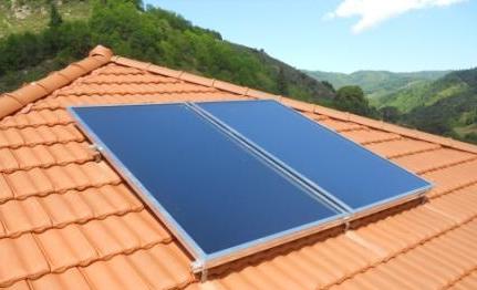 https://climanimes.fr/wp-content/uploads/2019/06/Screenshot_2019-06-12-image-panneau-chauffe-eau-solaire-thermique-Recherche-Google3.png