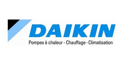 https://climanimes.fr/wp-content/uploads/2019/07/daikin430231.png