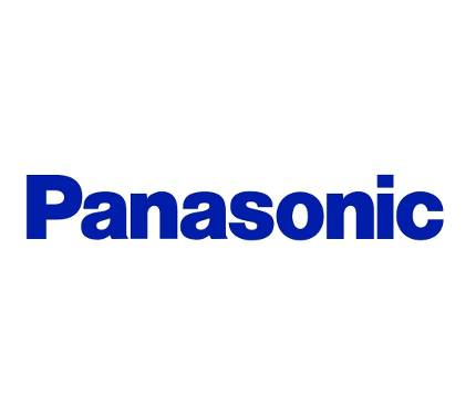 https://climanimes.fr/wp-content/uploads/2019/07/panasonic-430.png